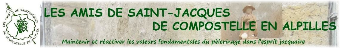 stjacquesalpilles.fr